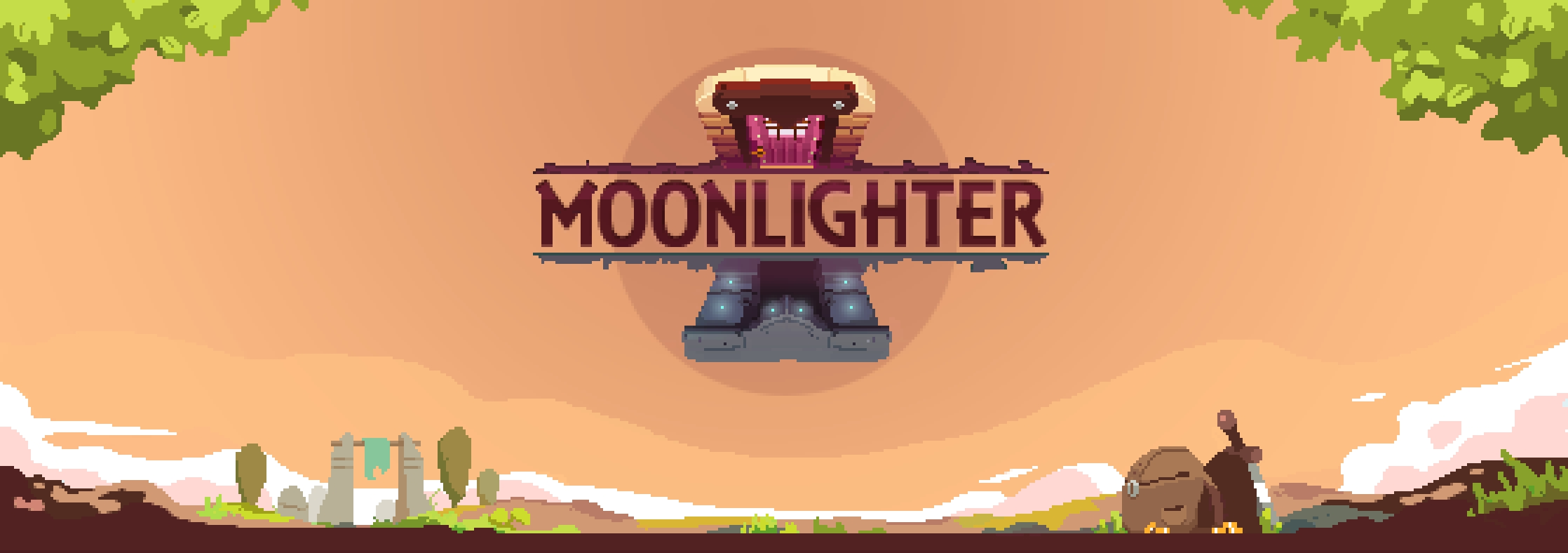 test de moonlighter