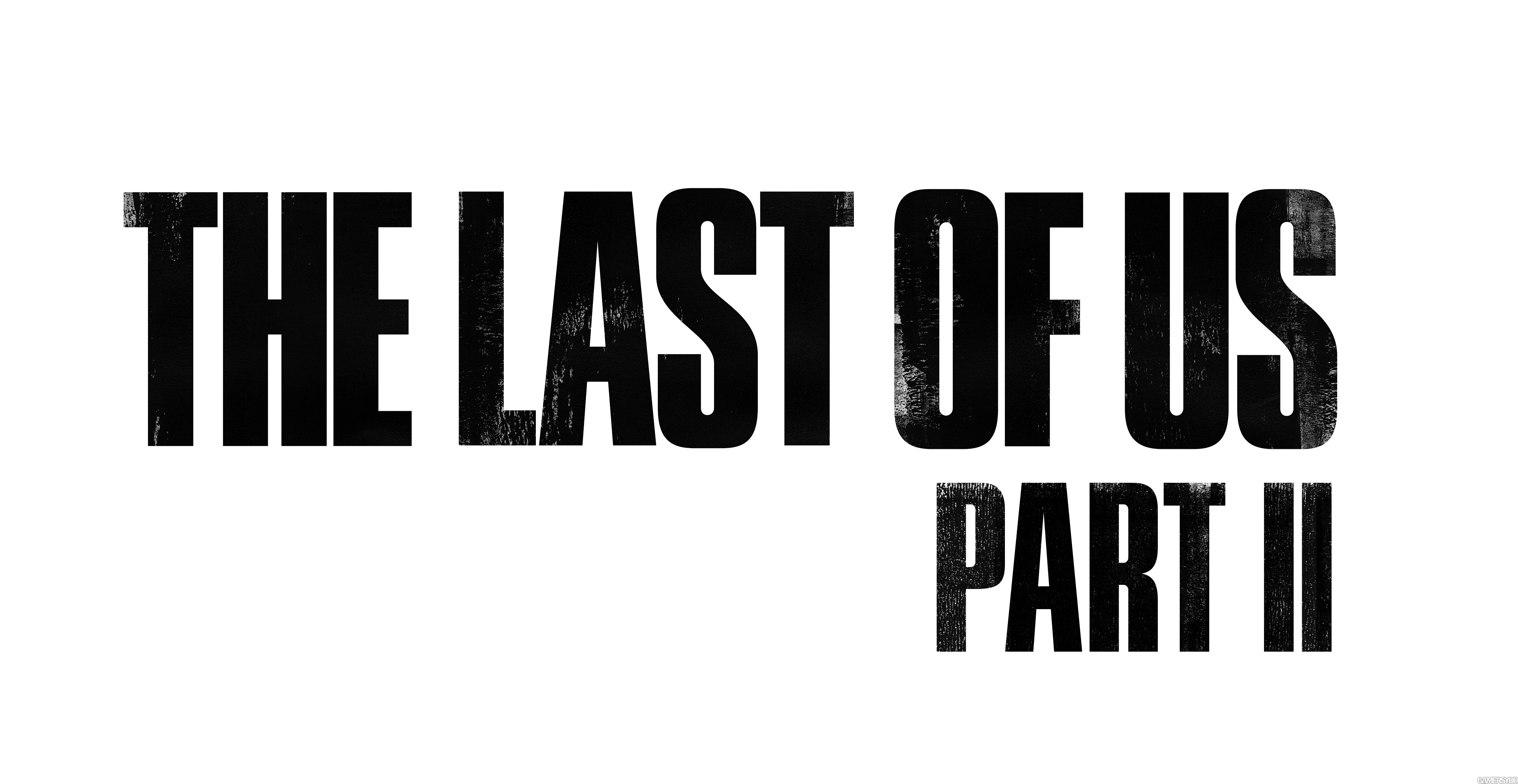 the last of us part ii informations